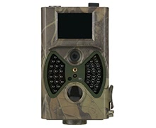 HC-300A Outdoor Scouting Hunting Camera