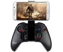 iPega PG-9037 Wireless Bluetooth Game Controller