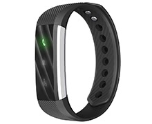 ID115 Smart Band Bluetooth Sports Wristband