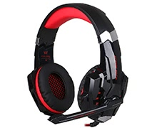KOTION EACH G9000 3.5mm Gaming Headphone