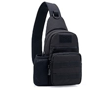 Free Knight Outdoor Single Shoulder Bag
