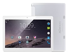 KKmoon QT-10 Smart Tablet Phone 3G