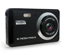 HD Mini Digital Camera Camcorder