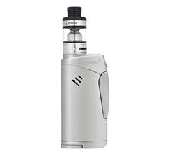 Kangvape Lovei TC 80W Electronic Cigarette