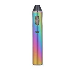 Kangvape SQ VAPE30W TC kit 1500mah E-cigarette