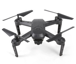 TYH TY-T6 Wifi FPV 2.0MP Wide Angle RC Drone