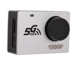 MJX C6000 1080P 5G Wifi FPV Camera