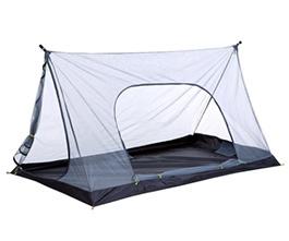 Outdoor Ultralight Mesh Tent