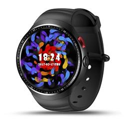 LEMFO LES 1 3G Smart Watch