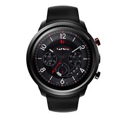 LEMFO BT4.0 LEF2 Smart Watch