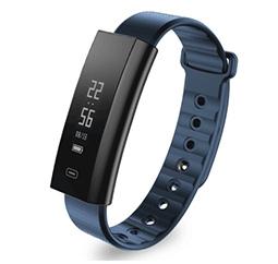 Zeblaze BT 4.0 Smart Wristband