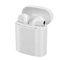 i7s TWS True Wireless BT In-Ear-Ohrhörer mit Mikrofon