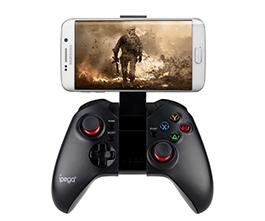 iPega PG-9037 Wireless Bluetooth Game Controller