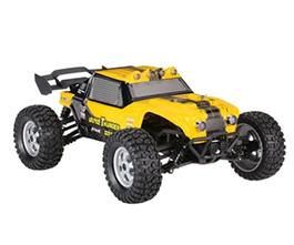 HBX 12891 1/12 2.4G RC Car