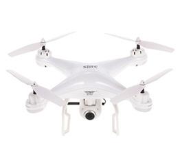 SJ R/C 1080P FPV RC Drone Quadcopter