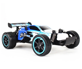 KY TOYS Brushed Electric RC Racing Drift Car