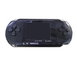 PXP3 16 Bit Portable Game Machine