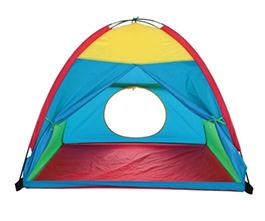 TOMSHOO Portable Children Kids Play Tent